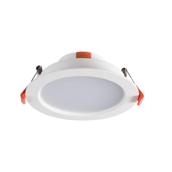 LITEN LED 12W-NW lámpa