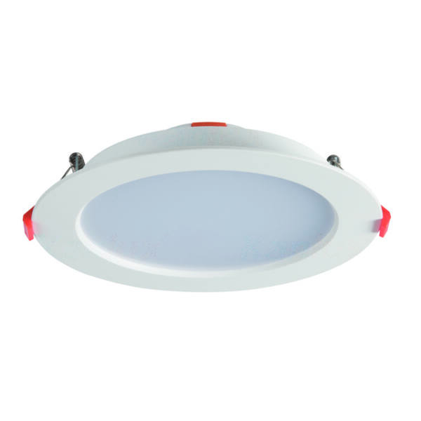 LITEN LED 18W-WW lámpa