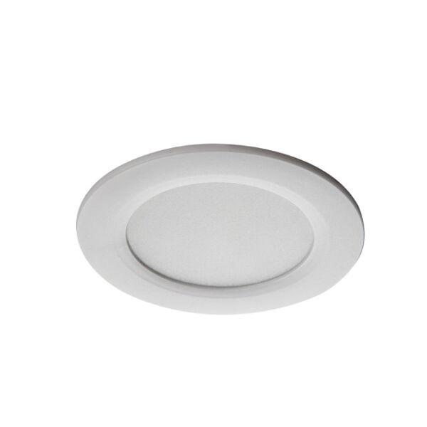IVIAN LED 4,5W W-WW lámpa