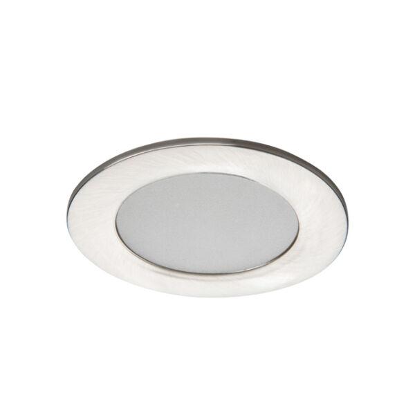 IVIAN LED 4,5W SN-WW lámpa