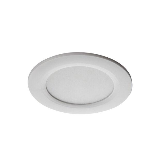 IVIAN LED 4,5W W-NW lámpa