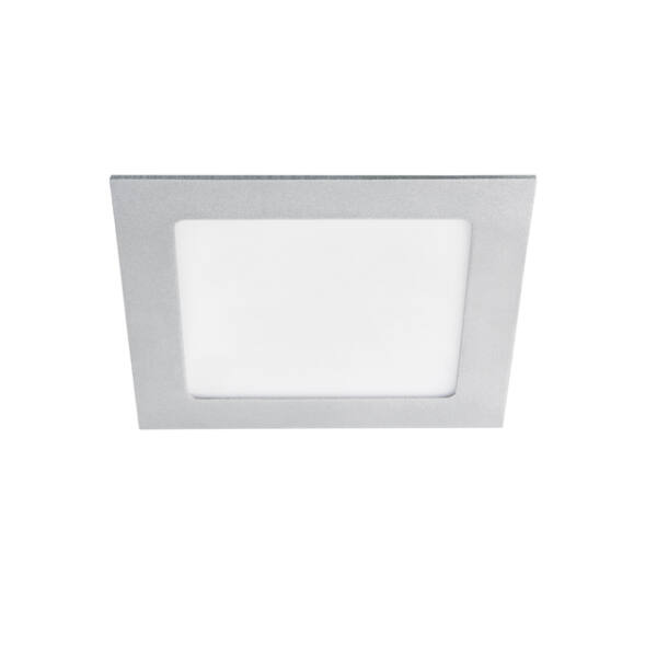 KATRO N LED 12W-NW-SR lámpa