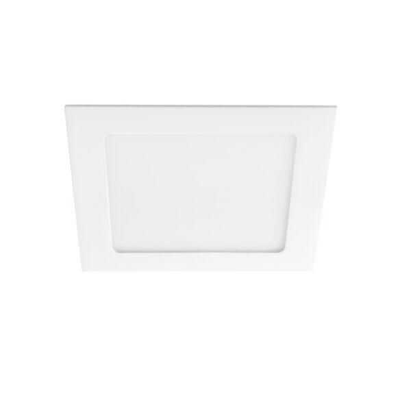 KATRO N LED 12W-NW-W lámpa