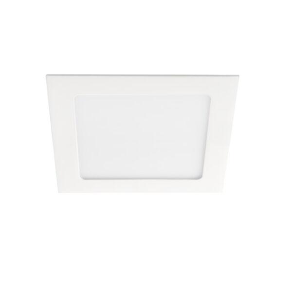 KATRO N LED 12W-WW-W lámpa