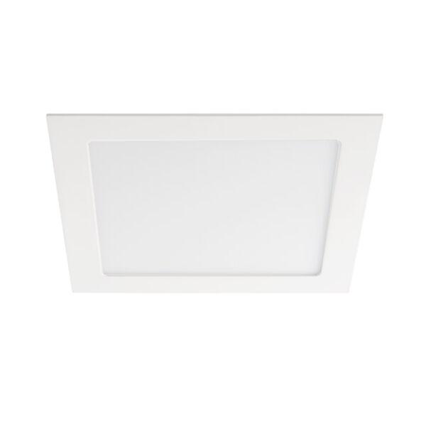 KATRO N LED 18W-NW-W lámpa