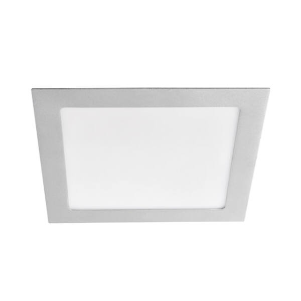 KATRO N LED 18W-WW-SR lámpa