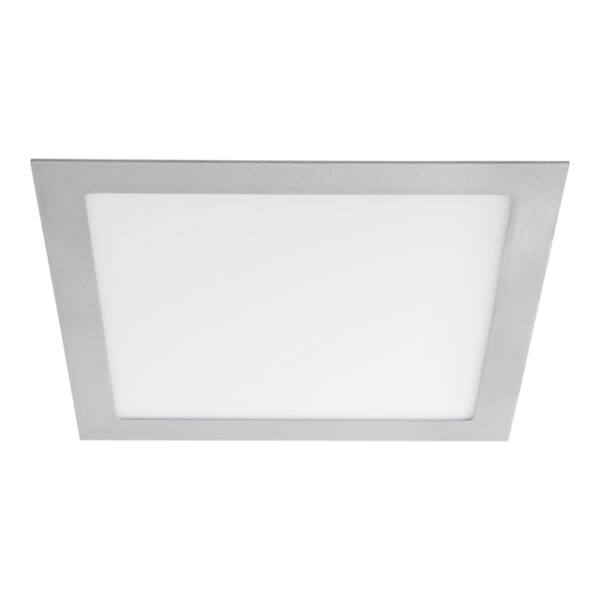 KATRO N LED 24W-NW-SR lámpa