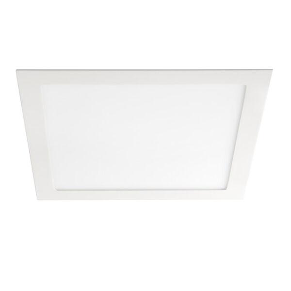 KATRO N LED 24W-NW-W lámpa