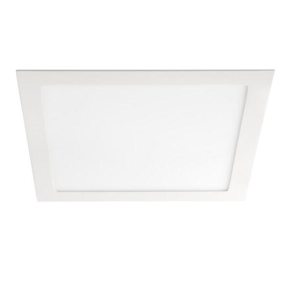 KATRO N LED 24W-WW-W lámpa