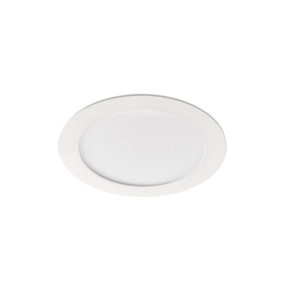 ROUNDA N LED12W-NW-W lámpa