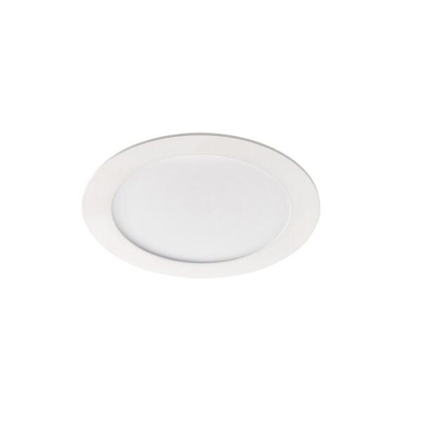 ROUNDA N LED12W-WW-W lámpa