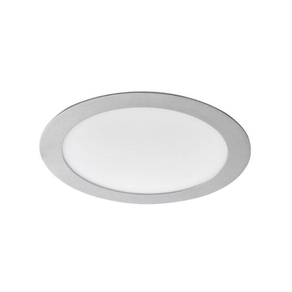 ROUNDA N LED18W-NW-SR lámpa