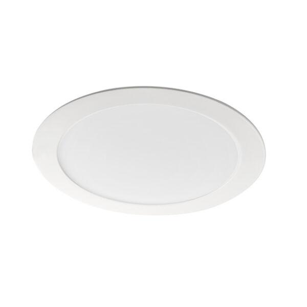 ROUNDA N LED18W-WW-W lámpa