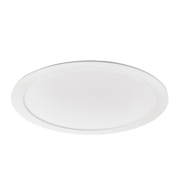 ROUNDA N LED24W-NW-W lámpa
