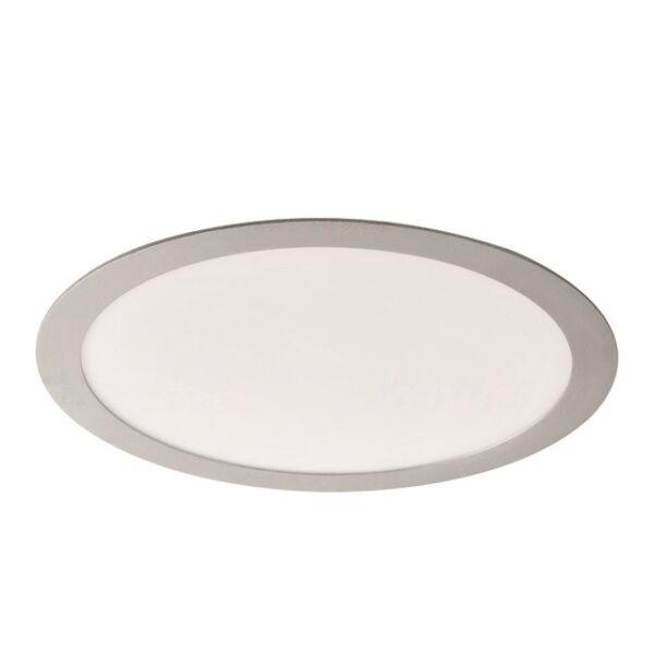 ROUNDA N LED24W-WW-SR lámpa