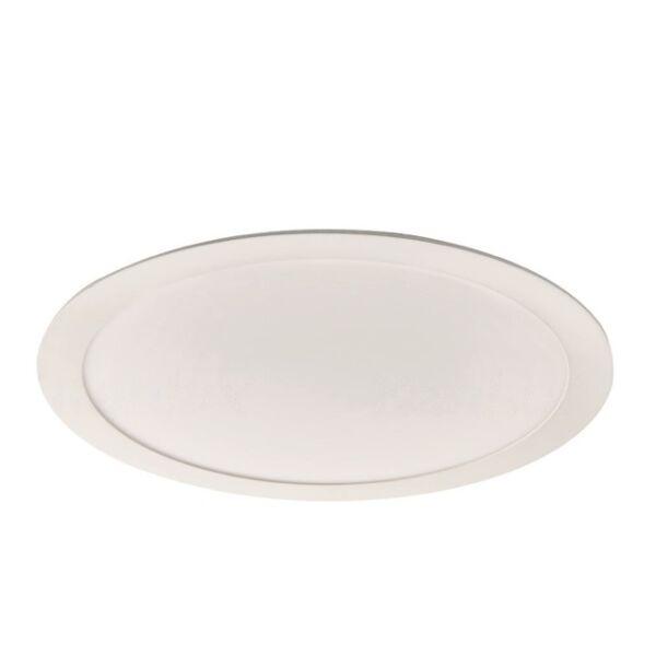 ROUNDA N LED24W-WW-W lámpa
