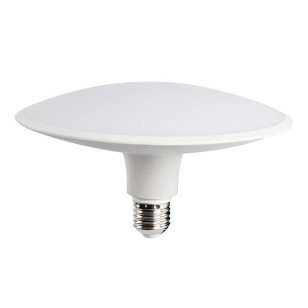 NIFO LED 20W E27-WW-W fényforrás, LED izzó