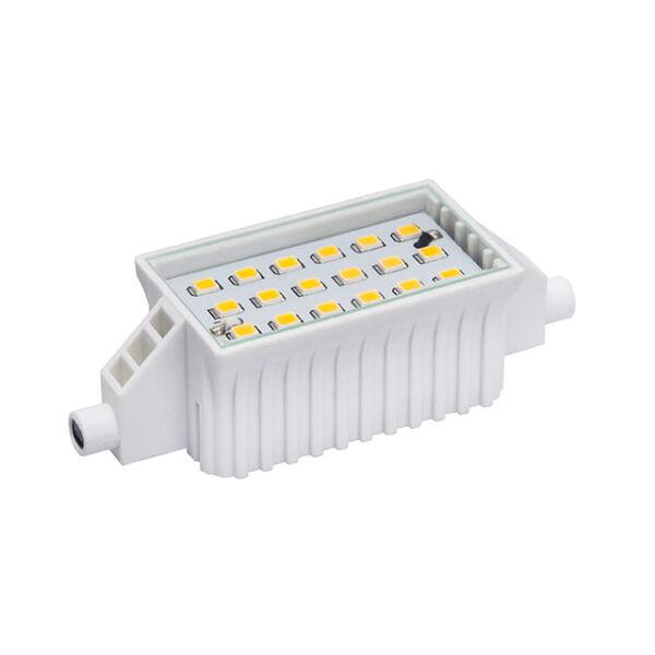 RANGO MINI R7S SMD-NW fényforrás, LED izzó