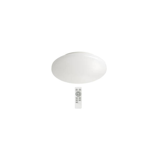 SANVI LED 16W-RM lámpa