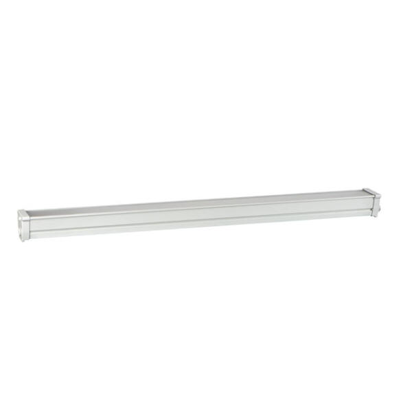 ANDER LED 60W-NW lámpa