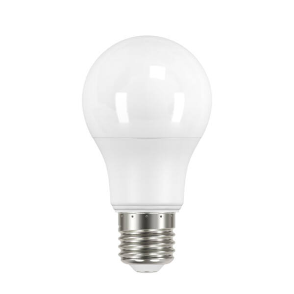 IQ-LED A60 5,5W-CW fényforrás, LED izzó