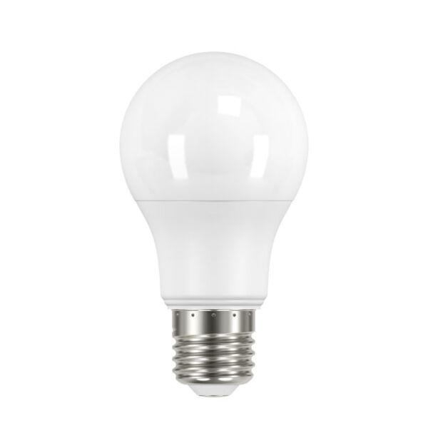 IQ-LEDDIM A60 8,5W-WW fényforrás, LED izzó