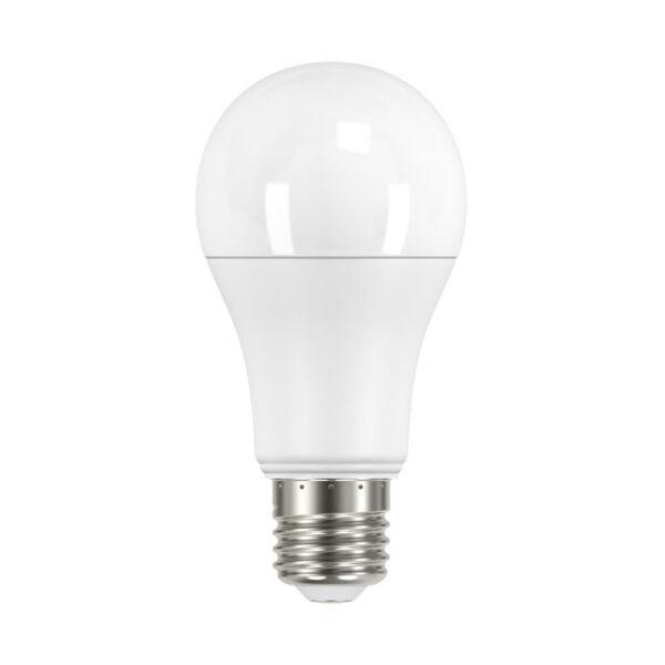 IQ-LEDDIM A60 15W-WW fényforrás, LED izzó