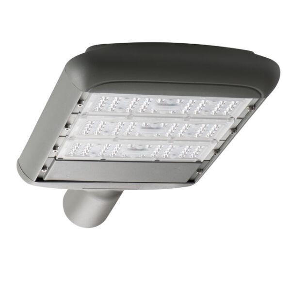 STREET LED 12000 NW lámpa 90W