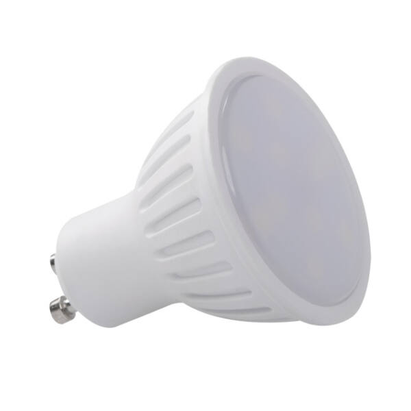 MIO LED6W GU10-WW fényforrás, LED izzó