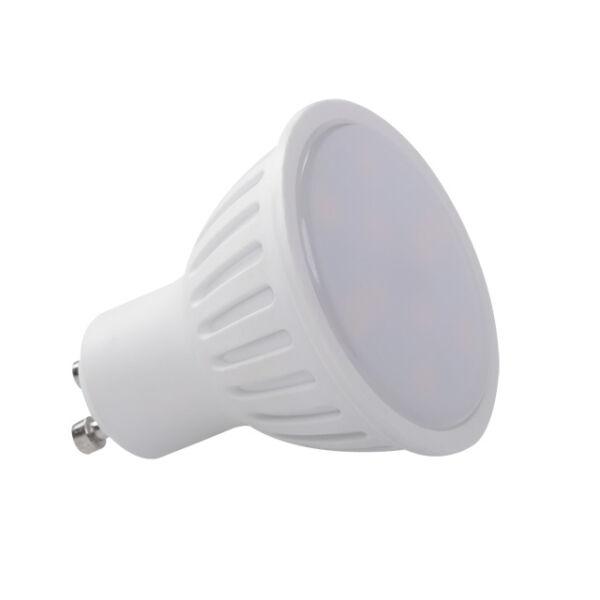 MIO LED6W GU10-NW fényforrás, LED izzó