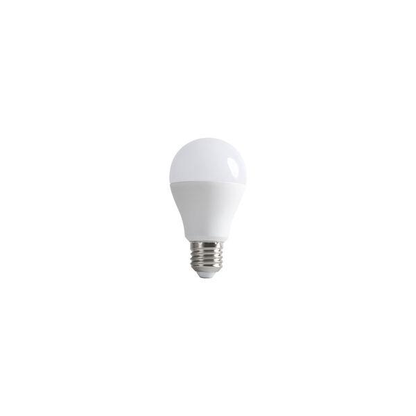 MIO LED12W A60E27-WW fényforrás, LED izzó
