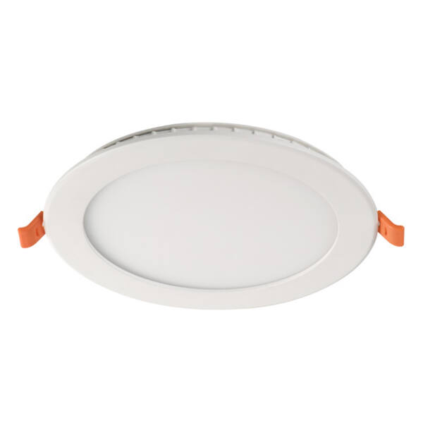 SP LED 12W NW-R lámpa