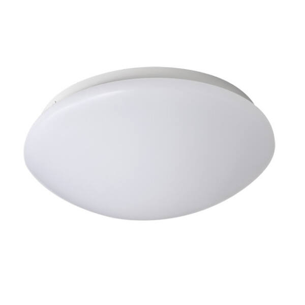 CORSO N LED 12-NW lámpa