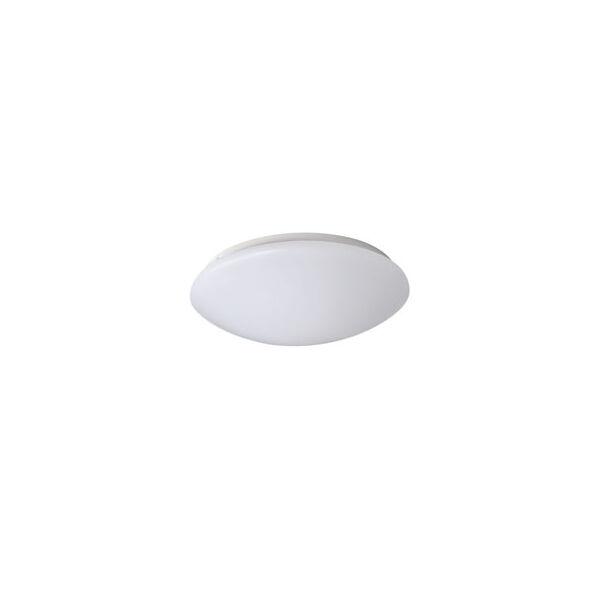CORSO N LED 18-NW lámpa