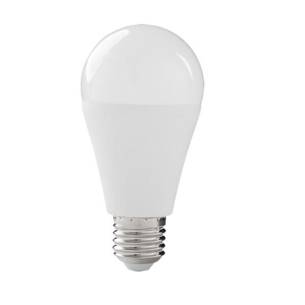 MIO LED15W A60E27-WW fényforrás, LED izzó